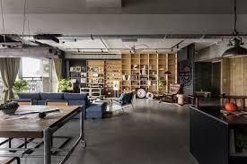 concrete interior design polished concrete flooring interior design ideas