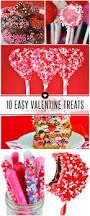 Valentine S Day 774 best valentine u0027s day images on pinterest valentine party