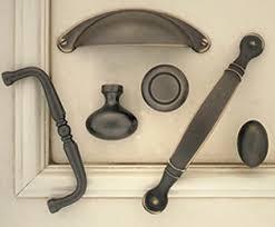 Kitchen Cabinet Hardware Lowes Kitchen Cabinet Handles Amusing 20 Kitchen Cabinet Hardware