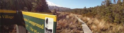 The New Zealand Cycle Trail Official Website Te Araroa New Zealand U0027s Trail Home