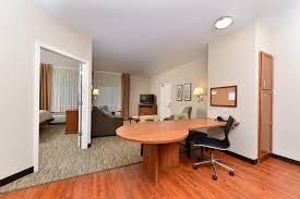 Comfort Suites Athens Georgia Candlewood Inn Athens Ga Ga Booking Com