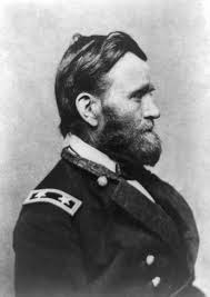 file ulysses s grant facing right2 jpg wikimedia commons