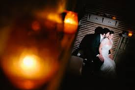 Wedding Planners Austin Iverson Ballard Wedding 12 29 11 Lustre Pearl Austin Texas Austin