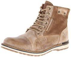 light brown stitch boots boots shoes boots men river