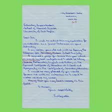 high school math teacher cover letters   Template   cover letter for teachers happytom co