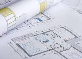 architect plans architect plans