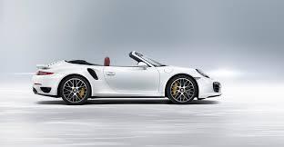 2013 porsche 911 turbo price 2013 porsche 911 turbo s cabriolet porsche supercars