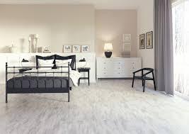 Teppich Boden Schlafzimmer Bodenbeläge Rademann Textile Raumgestaltung Seit 1935
