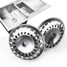 Replace Kitchen Sink Drain Pipe by Kitchen Sink Drain Cover Victoriaentrelassombras Com