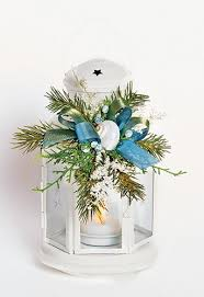 Cheap Blue Christmas Decorations by 179 Best Christmas By The Sea Images On Pinterest Beach