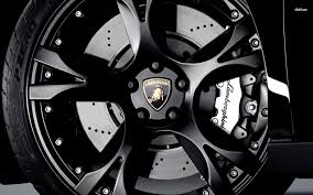 lamborghini logo vector lamborghini logo wallpapers hd pictures background images