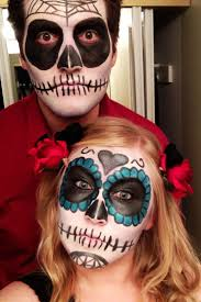 69 best halloween makeup images on pinterest costumes make up