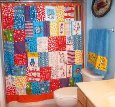 dr seuss bathroom decor u2022 bathroom decor