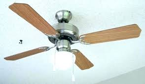 harbor breeze ceiling fan remote control harbor breeze ceiling fan harbor breeze ceiling fans all weather in