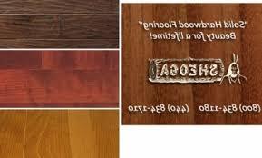 sheoga hardwood flooring flooring design