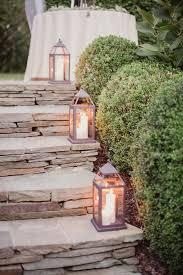 Backyard Photography Ideas Best 25 Pool Wedding Ideas On Pinterest Floating Pool Lights