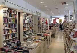 libreria universitaria varese libreria ibs libraccio ferrara