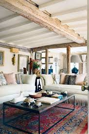 best 25 painted beams ideas on pinterest painted ceiling beams