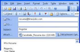 Sending Resume Via Email Write My Top Analysis Essay Online Write Esl Creative Essay Essay