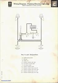 vw beetle headlight relay wiring diagram pressauto net