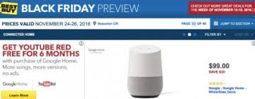 best buy black friday deals page google home black friday deals black friday android