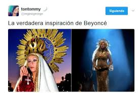 Grammy Memes - beyonce grammy memes grammy best of the funny meme