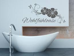 wandtattoos badezimmer wandtattoo badezimmer wohlfühloase wandtattoo bilder de