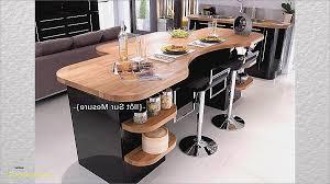 ustensile de cuisine joseph joseph design accessoire cuisine design ghz me