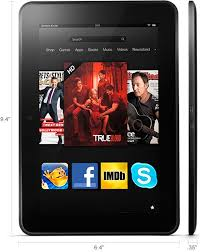 amazon fire black friday special kindle black friday u0026 kindle cyber monday deals 2012 with free