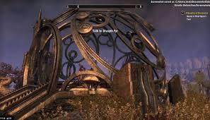 elder ford ta revel in the clockwork elder scrolls mmorpg com