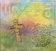 christian easter backgrounds u2013 happy easter 2017