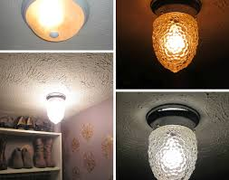 Design Ideas For Battery Operated Ceiling Light Concept Kitchen Powered Ceiling Light Fixtures Ideal Battery Powered