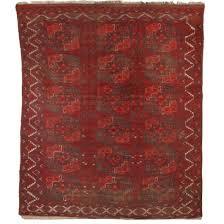 tappeti kazak tappeto bukhara afganistan tappeti antiquariato