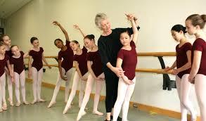 dance classes for kids richmond va lower division ages 8 12
