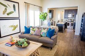 home design tips and tricks model home interior design tips tricks daybreak utah homes