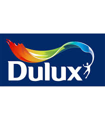 dulux wood sheen interior and exterior wood stains and varnish