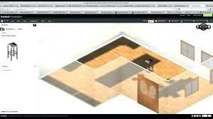 download kitchen design software 20 20 cabinet software free kitchen design program kitchen design