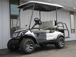 65 best off roading images on pinterest golf carts jeep truck