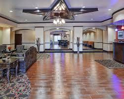 Comfort Suites Midland Book Comfort Suites At Lake Worth Fort Worth Hotel Deals