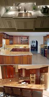 Best  Kitchen Cabinet Makers Ideas On Pinterest Appliance - Kitchen cabinets maker