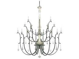 Big Chandeliers For Sale Used Chandeliers For Sale Stephenphilms Co