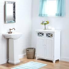 Bathroom Vanities Near Me Bathroom Cabinets Near Me Photogiraffe Me