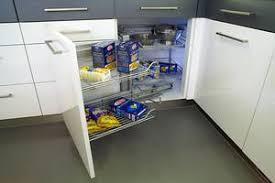 ecklösung küche swiss küchen kücheneinrichtungen badmöbel einbauschränke türen