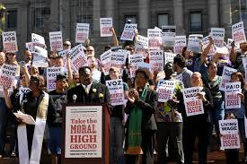 colorado employers now must balance rising minimum wage