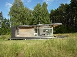 Eigenheim Gesucht Erschwingliche Häuser Sommerhaus Skandinavisches Haus Und Mini