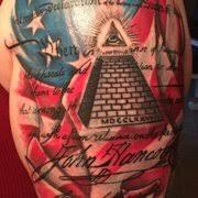 nipple tattoo indianapolis metamorphosis 30 photos 72 reviews tattoo 828 broad ripple