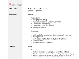 build my resume curious tags free simple resume technical writing essay writing