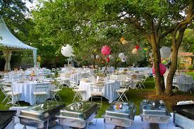 buffet mariage buffet mariage atelier traiteur marseille