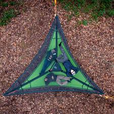Hanging Tent by Climbing Breathtaking Hanging Tent Hammock Largest For Sale