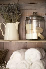 Bathroom Ideas Decor Genius Soap Storage Ideas That Are Great Bathroom Decor